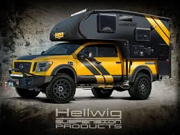 Building The Ultimate Diesel Overlanding Vehicle With Hellwig ... Ultimate Truck Racing Freightliner Photo Image Gallery Cadillac Dually Dually And Others Pinterest Vw Amarok 2015 Review Auto Express Slash 4x4 Rtr 4wd Short Course Fox By Monster Android Apps On Google Play Car Accsories Bozbuz 1957 Gmc Panel Truck The Ultimate Going Camping Or Put Bat96chevy Ultimate Audio Thomas Davis Car Bike Show 2016 Inspiration For Custom Show At Manchester Central Www The Vehicle Devolro Armored Trucks And Bullet Proof Winch Time Tow Work Upgrades Wtr 8lug Gta 5 Pc Mods Vehicle Mods Modded Vehicles Mod