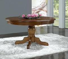 chaise de style table louis philippe merisier chaise louis philippe merisier unique
