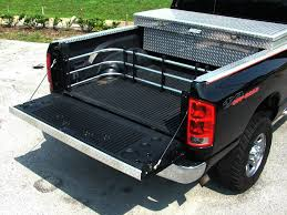 Tundra Bed Extender by 28 Pickup Bed Extender Pin Truck Bed Extender Kayak On