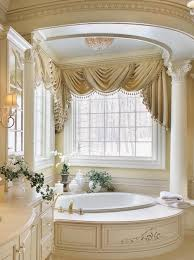 15 Best Bathroom Window Curtains 2018 - Safe Home Inspiration - Safe ... Bathroom Window Ideas Incredible Small Curtains 29 Most Ace Best On Within Curtain 20 Tall Shower Pinterest Double For Windows Bedroom Half Linen Rug Splendid Design Pink Rugs And Sets Decor Top Topnotch Exquisite Depot Styles Privacy Fabulous Brown Bottom Up Blinds Treatments Idea Swagroom Short Jjcpenney Ideasswag A Creative Mom 9 Treatment Deco Fashions