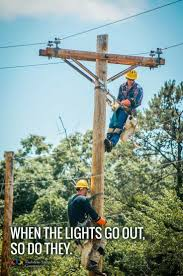 284 Best Lineman Images On Pinterest | Power Lineman, Journeyman ... Lineman Barn Lineman Stuff Pinterest Barn Decor Door Hanger Personalized Metal Sign Black Hurricane Irma Matthew Shirt Climbing Mesh Back Cap Pride Shirt Home 12 Best Lineman Wife Images On Love