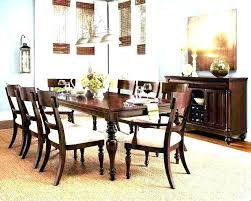 Dining Room Sets Kijiji Montreal Home