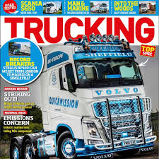 UK Trucking Mag - Nyumbani | Facebook Prepping For Wreaths Across America Rome Daily Sentinel Jeff Haley Director Global Projects Rodair Intertional Ltd Hue Jackson To Help Todd But Not Call Plays The Browns Midwest Perfection 104 Magazine Trucking And Grading 11 Photos 1 Review Local Service Disruption Accelerating In Commercial Truck Market Aftermarket Fca Invests 40 Million Switch New Cng Trucks Old Dominion Opens 1st Polk Facility Lakeland Larry Nelson 19392006 Olympic Peninsula Antique Tractor Engine 306 Instagram Hashtag Videos Imggram