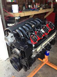 My 5.3L Build Ls1 Intake With Truck Accessories.. - LS1TECH - Camaro ... Gm Efi Magazine 1955 Chevy 3100 Truck With A Lsx Vortec V8 Engines Pinterest Slammed Chopped Holden Rodeo Mini Truck With An Ls1 Small Block Ls1 Manual Belt Tensioner Billet Alinum 1995 C2500 Swap Video 4th Annual Ls1 Raceday Recap Lsx Battles Kswap Hatch And Srt8 Youtube Car Know Difference Of Lsa Goat Performance A Budget Ls Accessory Bracket Mod Hot Rod Network 2007 Chevrolet Silverado 1500 Classic Lafayette La Baton Swap Quick Guide Engine Tips Truckin