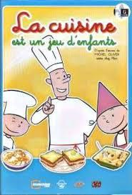 le jeu de la cuisine la cuisine est un jeu d enfants bibliojeunes