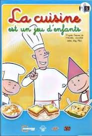 jeu cuisine la cuisine est un jeu d enfants bibliojeunes