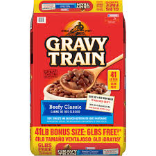 Gravy Train Beefy Classic Dry Dog Food (Bonus Bag), 41 Lb. Bag Black Friday Rural King Recent Sale Kng Coupon Code 2014 Remington Thunderbolt 22 Lr 40 Grain Lrn 500 Rounds 21241 1899 Rural Free Shipping Where Can I Buy A Flex Belt Are Lifestyle Farmers Really To Blame For The Soaring Cost Of Only Ny 2018 Discounts Leggari Coupons Promo Codes 15 Off Coupon August 30 Off Bilstein Coupons Promo Discount Codes Wethriftcom King Friday Ads Sales Deals Doorbusters Couponshy 2019 Ad Blackerfridaycom Save 250 On Sacred Valley Lares Adventure Machu Picchu Dothan Location Set Aug 18 Opening Business