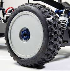 Traxxas Stampede 4x4 Tr-uggy Rc Adventures Traxxas Summit Rat Rod 4x4 Truck With Jumbo 13 Best Off Road Tires All Terrain For Your Car Or 2018 Mickey Thompson Our Range Deegan 38 Tire Winter Tyre 38x5r15 35x125r16 33x105r16 Studded Mud Buy 4x4 Tires Wheels And Get Free Shipping On Aliexpresscom 4 Bf Goodrich Allterrain Ta Ko2 2755520 275 4pcs 108mm Soft Rubber Foam 110 Slash Short Amazoncom Mudterrain Light Suv Automotive Comforser Offroad All Tire Manufacturers At Light Truck