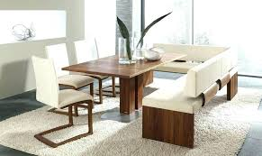 Dining Room Furniture Sets Rectangle Table With Bench Black Friday Deals Contemporary Din