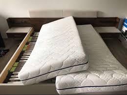 schlafzimmer lutz