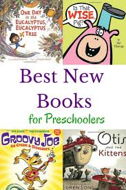 Great Halloween Books For Preschoolers by 429 Best Books For Kids Images On Pinterest Kid Books