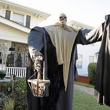 Cheap Yard Halloween Find Yard Halloween Deals On Line At