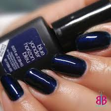 Sensationail Led Lamp Not Working by Blue Yonder Sensationail Gelnails Gelmanicure Sensationail