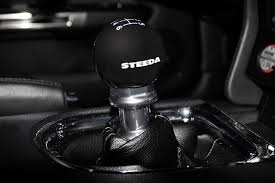 Steeda S550 Mustang 6-Speed Black Shift Knob (15-18), 203 ... Auto Shifter Knob Chevy Ssr Forum Weighted Miata 6mt Shift Knob Mod Page 9 Mazda 6 Forums Universal Automatic Ford Focus Mustang Red Pistol Crack For Men Grt Bullet Gear Car Suv Truck Manual 8 Eight Pool Billiard Ball Custom Gear Shifter Shift Knob Car Shifter Knobs Classic Motsports Forum Amazoncom Kei Project Pokemon Pokeball Rounded With Custom Caridcom Forge Ivmkv Vag Specfic Hot Rod Award Wning Gear Shift