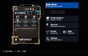 Gurely T12 Rams T2 MTS +2 TRK FB Ripkowski : MaddenUltimateTeam Mtstrans Competitors Revenue And Employees Owler Company Profile I80 Iowa Part 19 Mts Trucking Ford L9000 Dump Truck Youtube Mon 326 I44 Rest Area Pics Transportation Mtstransportama Twitter Tnsiams Most Teresting Flickr Photos Picssr Services Canada Cdllife Martin Systems Solo Driver Israel Malnado Fare Administrator San Diego Management Software Logistics Home Facebook