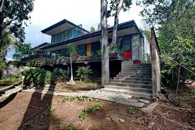 100 Richard Neutra House Yew Architect 1957 The Silver Lake News