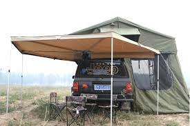 Fox Awning Installed Rhino Rack Dome Awning Assist From Designs ... Rhinorack 31117 Foxwing 21 Eco Car Awning Mounting Brackets Pioneer And Bracket Rhino Rack Awnings Extension Side Wall Roof Vehicle Adventure Ready Cascade Sunseeker 65 Foot Bend Base Tent 2500 32119 32125 Dome 1300 Autoaccsoriesgaragecom Amazoncom Sports Outdoors Fox 25m 32105 Canopies And Outdoor