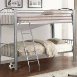 Dorel Twin Over Full Metal Bunk Bed by Dorel Twin Over Full Metal Bunk Bed Assembly Instructions Archives