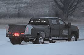 Heavy Duty Truck Comparison: Five Heaviest Holiday Haulers Photo ... Bedslide Truck Bed Sliding Drawer Systems 2019 Silverado 2500hd 3500hd Heavy Duty Trucks Contact Tflcarcom Automotive News Views And Reviews Truck Systems 6e Bennett Best Pickup Toprated For 2018 Edmunds What Should I Buy Autotraderca Ram Passes Ford Super To Become Torque Find Commercial Or Trucking Tires Commercial Chevy Vs F250 Comparison 2016 Ipe Duty Forklifts The Ridgeline Honda Canada
