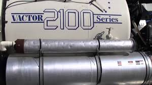 100 Central Truck Sales Used Vactor S For Sale Vactor 2100 Vactor