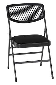 Furniture : Agreeable Small Clothes Rack Extraordinary Black ... Chairs Argos Table Schreiber Patio White Century Target Chrome Fniture Save Legs Covers Stackable Ding Room Set Wood Folding Upholstered Stunning Outdoor Life Moon Chair Black 77 Awesome Pictures Of Lawn Home Design Appealing Side Teak And Padded High Kitchen Bar Stool Seat Height Spring Stools With Backs Overstock Counter Target Sedia Yuppie Folding