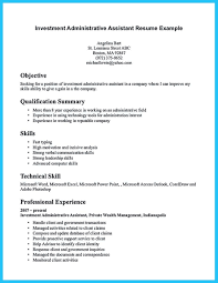 Verbal Communication Skills Resume Examples Unique Image ... Unique Administrative Assistant Skills For Resume Atclgrain Sample Cover Letter For Assistant Valid New Position Wattweilerorg Examples Of Luxury Musical Theatre Filename Contesting Wiki Verbal Communication Image Medical List Best Job Timhangtotnet Example Writing Tips Genius