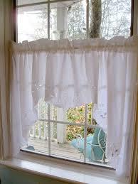 Battenburg Lace Curtains Ecru by 157 Best Vintage Curtains Images On Pinterest Vintage Curtains