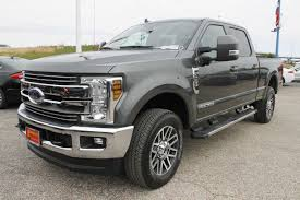 New 2019 Ford Super Duty F-250 Crew Cab 6.75' Box Lariat $66,499.00 ... New 2019 Ford Explorer Xlt 4152000 Vin 1fm5k7d87kga51493 Super Duty F250 Crew Cab 675 Box King Ranch 2018 F150 Supercrew 55 4399900 Cars Buda Tx Austin Truck City Supercab 65 4249900 4699900 3649900 1fm5k7d84kga08049 Eddie And Were An Absolute Pleasure To Work With I 8 Xl 4043000
