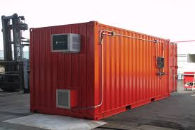 100 Cheap Sea Containers Modular Hazmat Chemical Storage Buildings