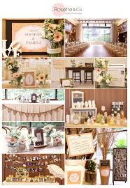 Malay Decoration For Wedding Ideas