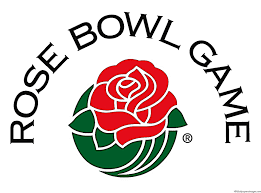 Pumpkin Patches Near Tallahassee Florida by Rose Bowl January 1 2015 5 00 Pm 3 Florida State Vs 2