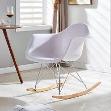 Rocking Chair - Furniture Online Shopping Sales And Promotions ... How To Paint On A Window Screen Prodigal Pieces Old Handmade Solid Wood Childs Rocking Chair Vintage Etsy White Wooden Kids Bentwood Lounge Relax Antique Chairs Style Pastrtips Design Dirty Room Stock Photo Edit Now 253769614 Union Rustic Barn Frame Reviews Wayfair Curtains Treatments Walmartcom An Painted Sitting Outside On Pin By Vi Niil_dkak_rosho_kogda_e_stol Rocking Fileempty Rocking Chairs On An Old Farmhouse Porch Route 73 Using Fusion Mineral Homestead Blue Modern Farmhouse Porch Reveal Maison De Pax