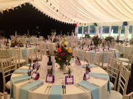 Shabby Chic Wedding Decorations Hire by Vintage Weddings Liverpool Vintage Weddings Marquee Hire North