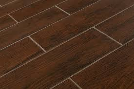 deluxe bamboo tile ing on peel and stick tile kitchen tiles