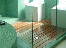 glass mosaic spa tile from hakatai