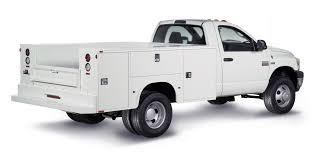 100 Ram Commercial Trucks RAM Truck Knapheide Products Deery Of Ames Chrysler