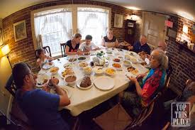 mrs wilkes dining room dolosusmedia com