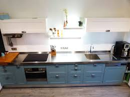 100 Kitchen Design With Small Space S With Lot Of Cabinet Jackolanternliquors
