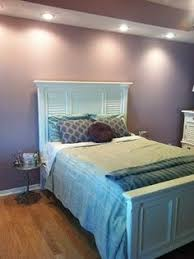 Mauve Bedroom by Found It The Perfect Paint Color The Name Says It All Benjamin