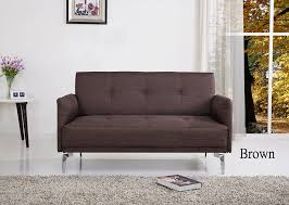 Broyhill Emily Sofa And Loveseat by 100 Modern Livingroom Chairs Modern Italian Living Room