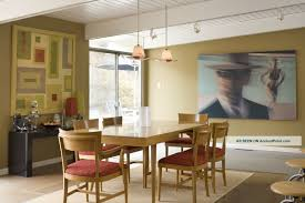 Modern Dining Room Sets Cheap by Century Dining Room Interesting Cheap Mid Century Modern Dining