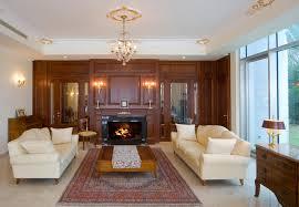 formal living room lighting ideas home pattern