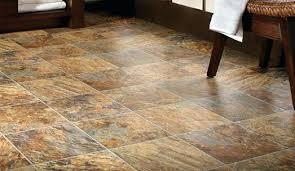 bathroom flooring types in india floor tile gallery heated cost