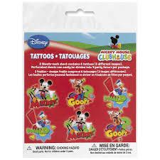 Hier Die Ganze Welt Der GLITZERTATTOOS Name Tattoo Font Generator