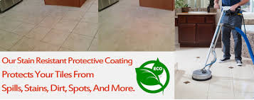 tile grout cleaning mckinney tx affordable tile cleaners