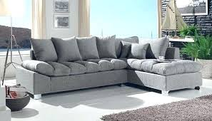 drap pour canapé drap pour canape lit housse en tissu pour canape dangle efunk info
