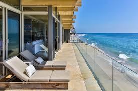 100 Malibu House For Sale 27118 Cove Colony Chris Cortazzo Chris