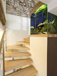 Best Colors For Bathroom Feng Shui by Incredibly Useful Feng Shui Tips For Your Staircase