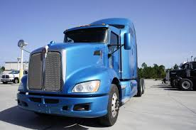 KENWORTH T660 SLEEPERS FOR SALE Peter Acevedo Sales Consultant Arrow Truck Linkedin Semi Trucks For In Tampa Fl Lvo Trucks For Sale In Ia Peterbilt Tractors For Sale N Trailer Magazine Inventory Used Freightliner Scadia Sleepers Kenworth T660 Cmialucktradercom How To Cultivate Topperforming Reps Pickup Fontana Daycabs Mack