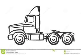 Truck. Stock Vector. Illustration Of Motor, Route, Drawing - 54480602 Coloring Page Of A Fire Truck Brilliant Drawing For Kids At Delivery Truck In Simple Drawing Stock Vector Art Illustration Draw A Simple Projects Food Sketch Illustrations Creative Market Marinka 188956072 Outline Free Download Best On Clipartmagcom Container Line Photo Picture And Royalty Pick Up Pages At Getdrawings To Print How To Chevy Silverado Drawingforallnet Cartoon Getdrawingscom Personal Use Draw Dodge Ram 1500 2018 Pickup Youtube Low Bed Trailer Abstract Wireframe Eps10 Format